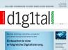 d1g1tal AGENDA 2021/01
