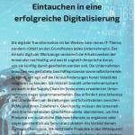 d1g1tal AGENDA 2021/01 (digital)