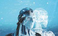 Digitale Zwillinge verstehen, umsetzen und deren Komplexität beherrschen