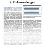 d1g1tal AGENDA 2021/02 (digital)
