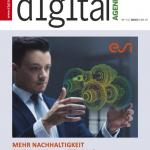 d1g1tal AGENDA 2021/03 (digital)